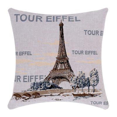 8457-45-tour-eiffel-millenium