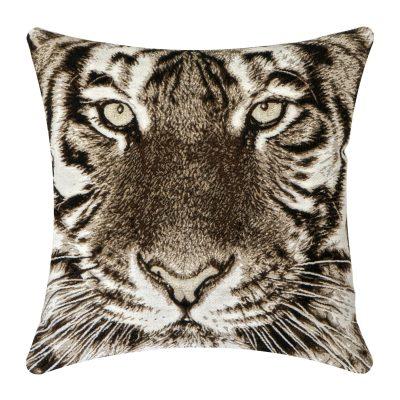 8531-45-tigre-des-neiges