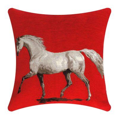 8726-45-70-grey-stallion