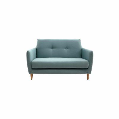 ballot-sofa-2-seater