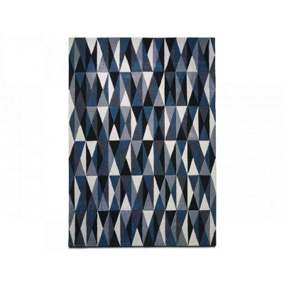 blue-white-grey-classic-rug