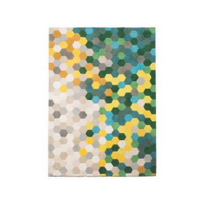 kaleidoscope-rug