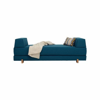 ram-daybed