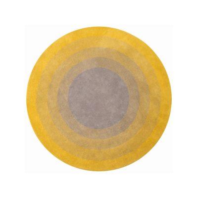 yellow-fading-sun-rug
