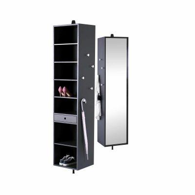 Felipe shoe cabinet