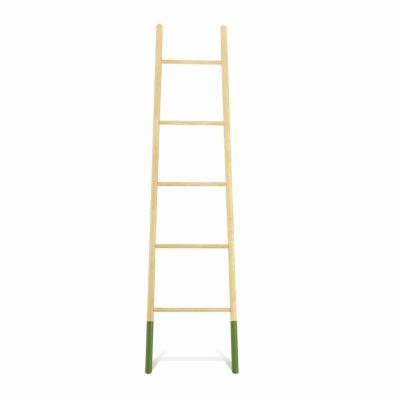 Mycroft ladder hanger