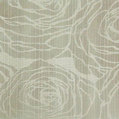 Rose Silver Grey