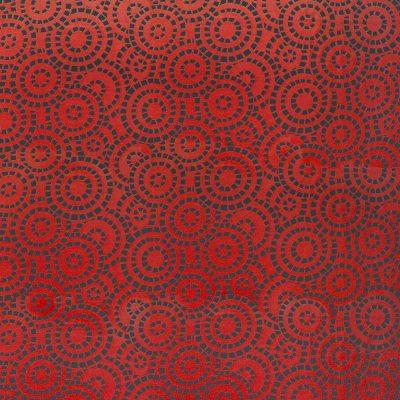 Zircon Red