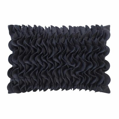 Nest-Nordic-Cushio---Zenia-Grey-Marl