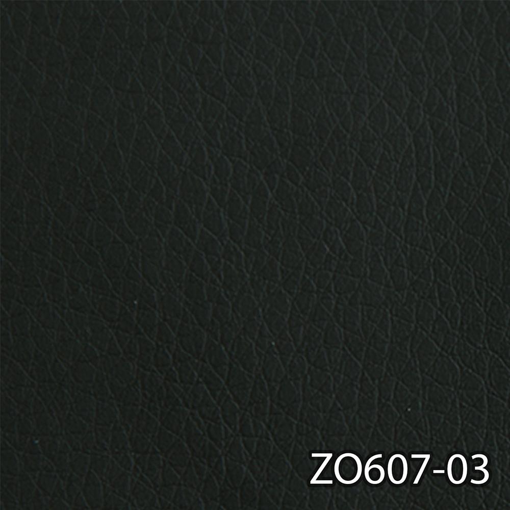 ผ้าบุเฟอร์นิเจอร์หนังสังเคราะห์ ZOFT - Acantara Collection - ZO607-03