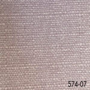 ผ้าโทนสีม่วง_180531_0002