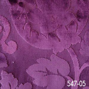 ผ้าโทนสีม่วง_180531_0003