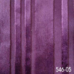 ผ้าโทนสีม่วง_180531_0004