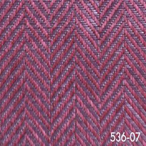 ผ้าโทนสีม่วง_180531_0007