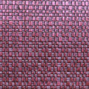 ผ้าโทนสีม่วง_180531_0008