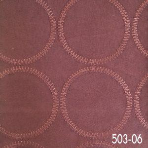 ผ้าโทนสีม่วง_180531_0009