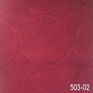 ผ้าโทนสีม่วง_180531_0010