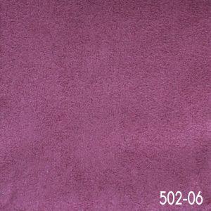 ผ้าโทนสีม่วง_180531_0011