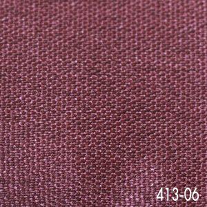 ผ้าโทนสีม่วง_180531_0012
