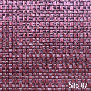 ผ้าโทนสีม่วง_180531_0014
