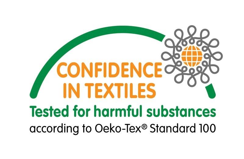 มาตรฐานการผลิตสากล-confidence-in-textiles