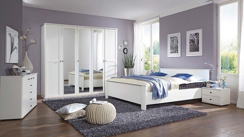 แต่งบ้านด้วยโทนสีม่วง Ultra Violet-07