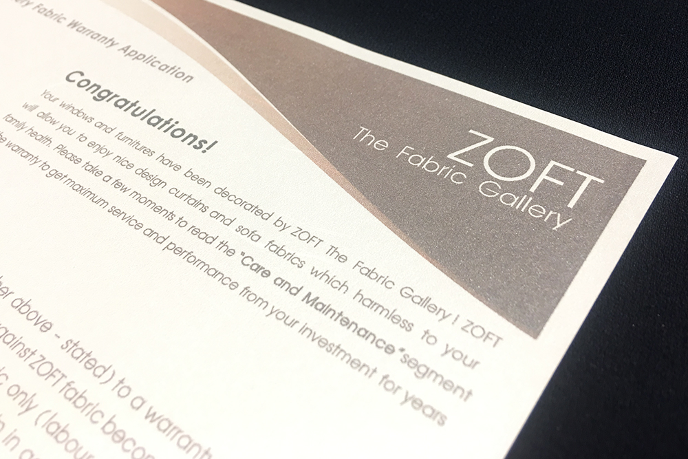 5 เหตุผลที่ควรเลือกผ้าม่าน ZOFT ในการติดตั้งผ้าม่าน-รับประกันสินค้าตลอดอายุการใช้งาน-01