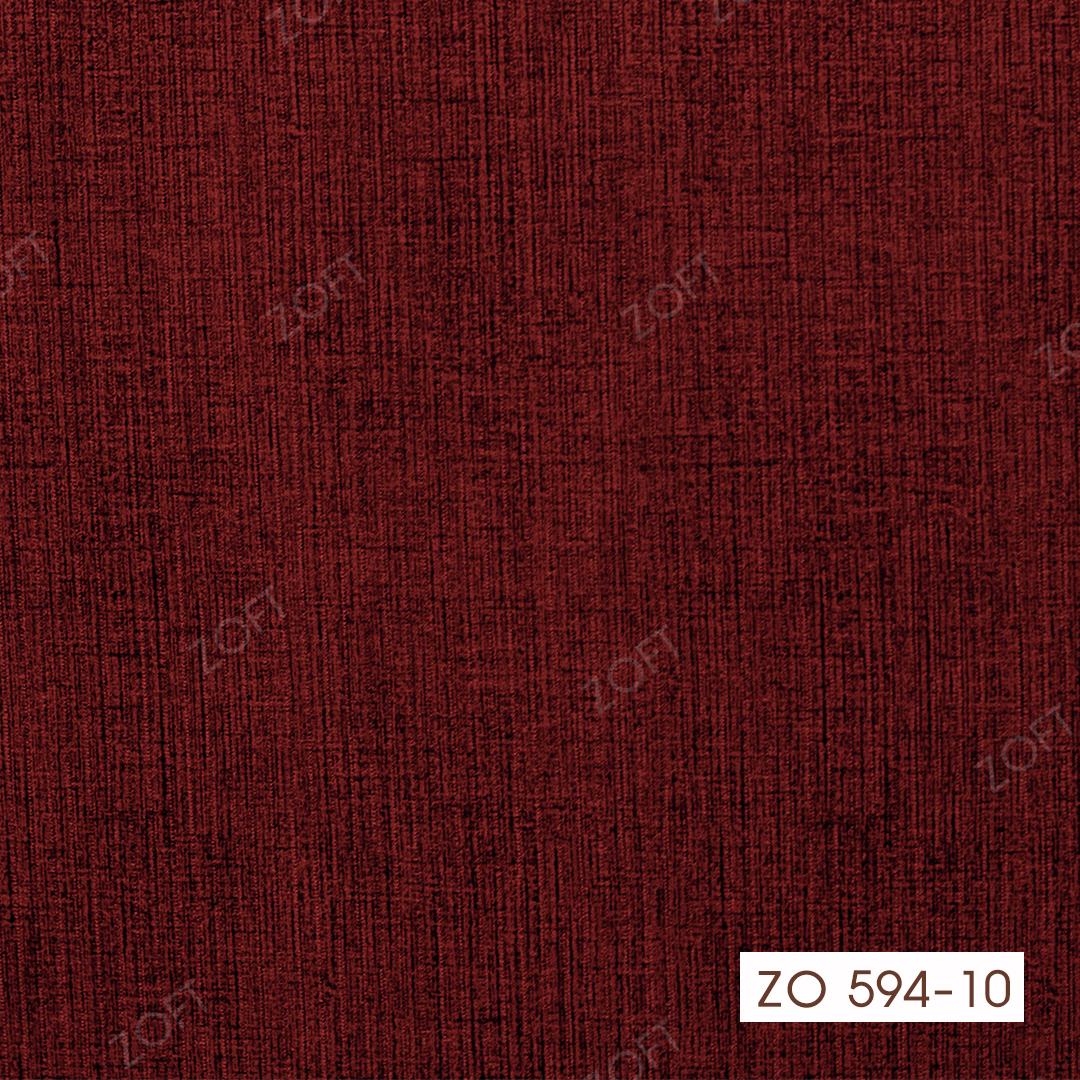 594-10
