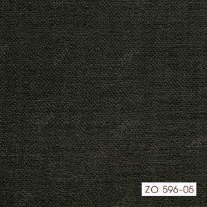 596-05