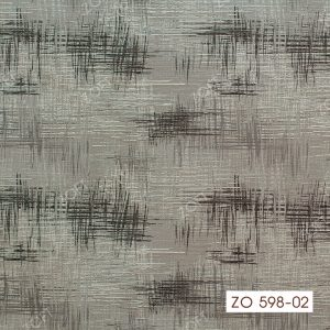 598-02