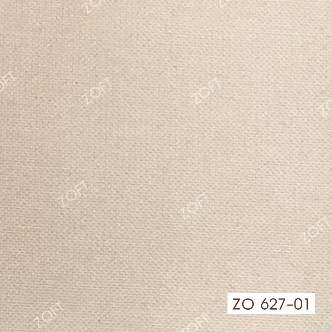 627-01 Livesmart