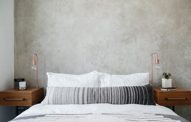 9-industrial-loft-bedrooms-ideas - 06