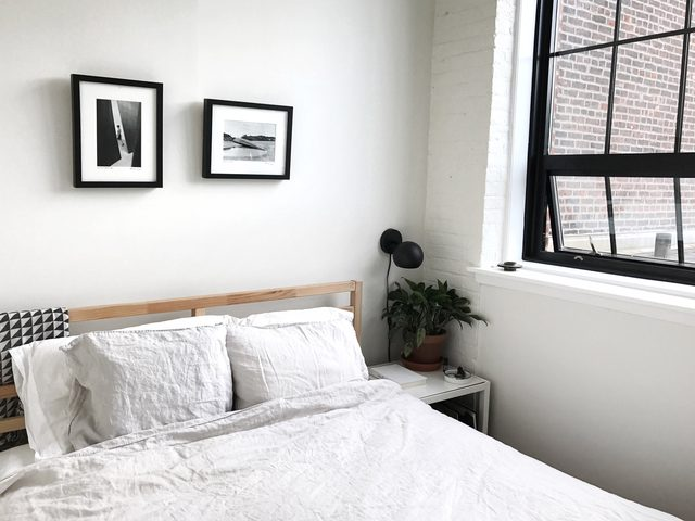 9-industrial-loft-bedrooms-ideas - 08
