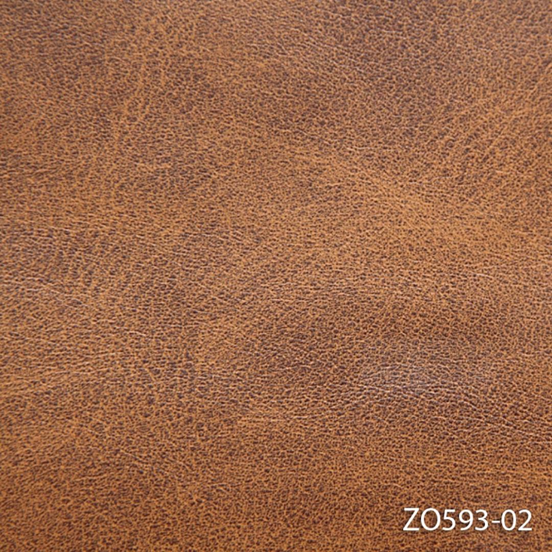Upholstery - Acantara Collection - ZO593-02