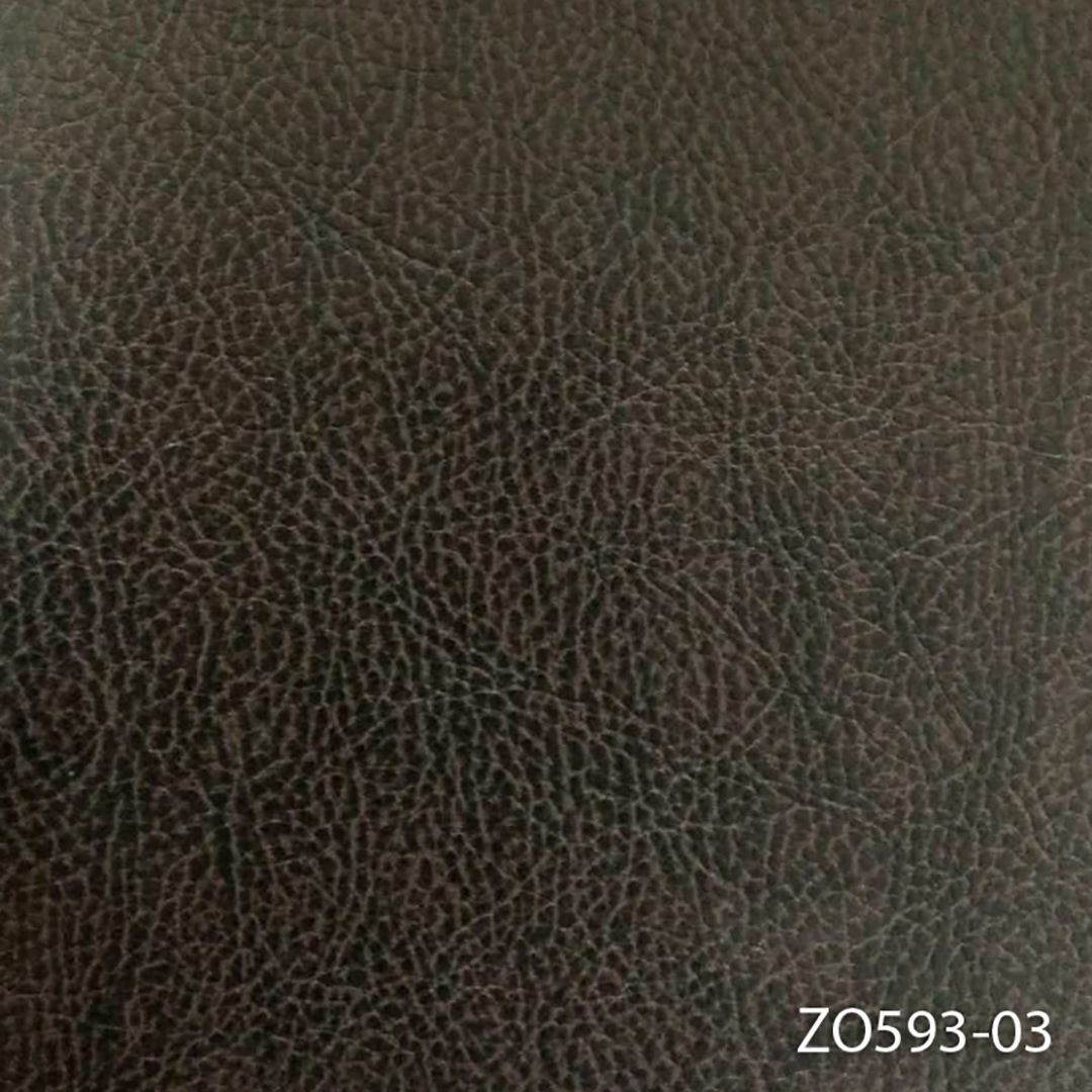 Upholstery - Acantara Collection - ZO593-03