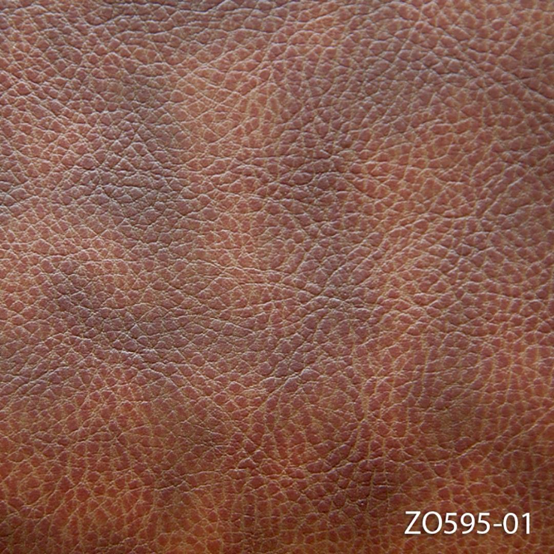 Upholstery - Acantara Collection - ZO595-01
