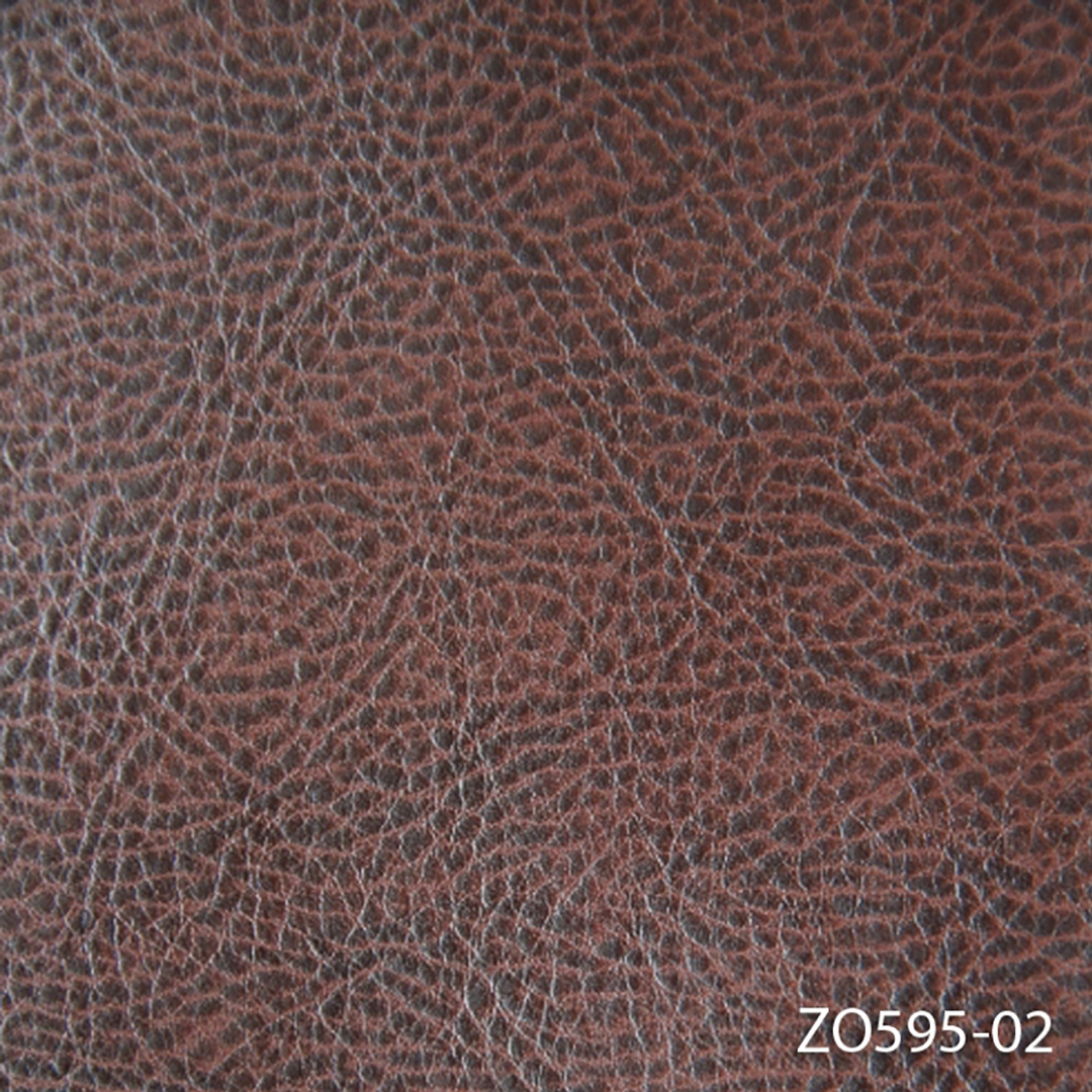 Upholstery - Acantara Collection - ZO595-02