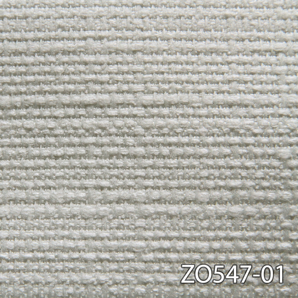 Upholstery Embrace Collection ZO547-01