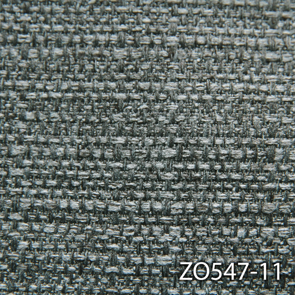 Upholstery Embrace Collection ZO547-011