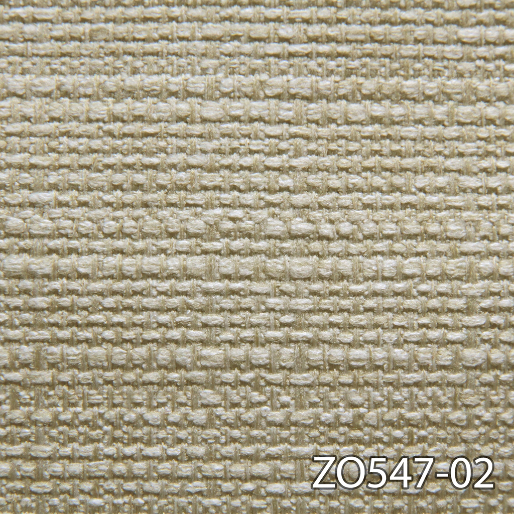 Upholstery Embrace Collection ZO547-02