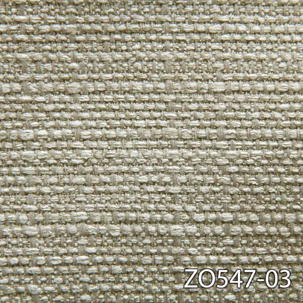 Upholstery Embrace Collection ZO547-03