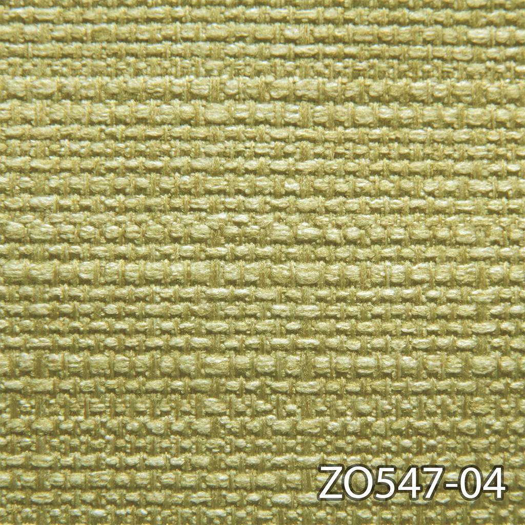 Upholstery Embrace Collection ZO547-04