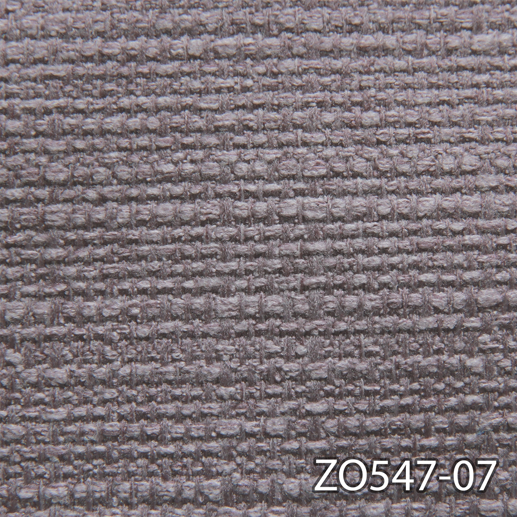 Upholstery Embrace Collection ZO547-07