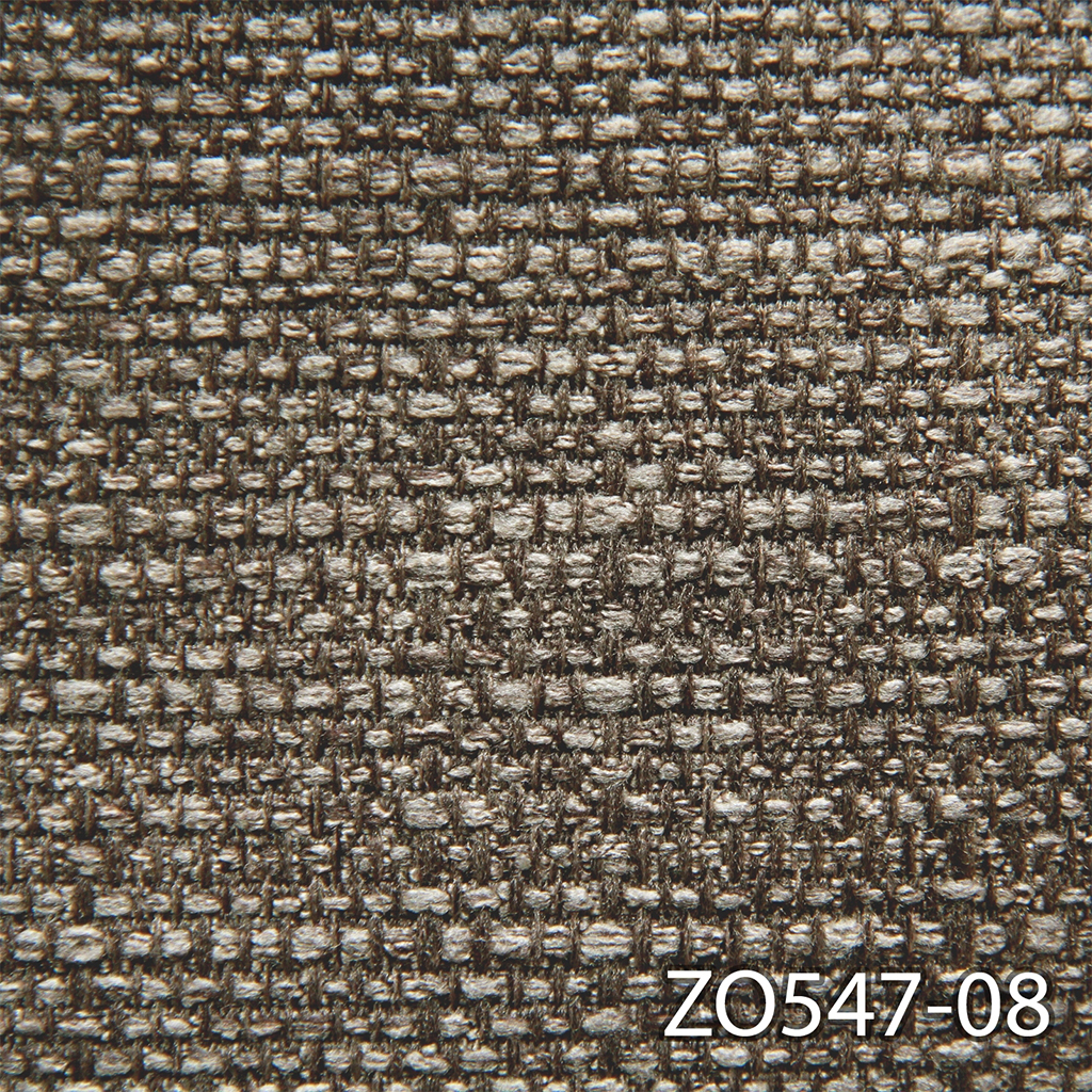 Upholstery Embrace Collection ZO547-08