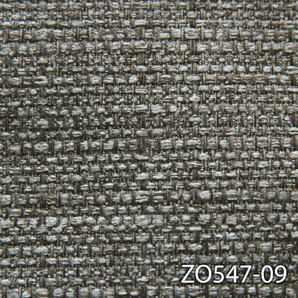 Upholstery Embrace Collection ZO547-09