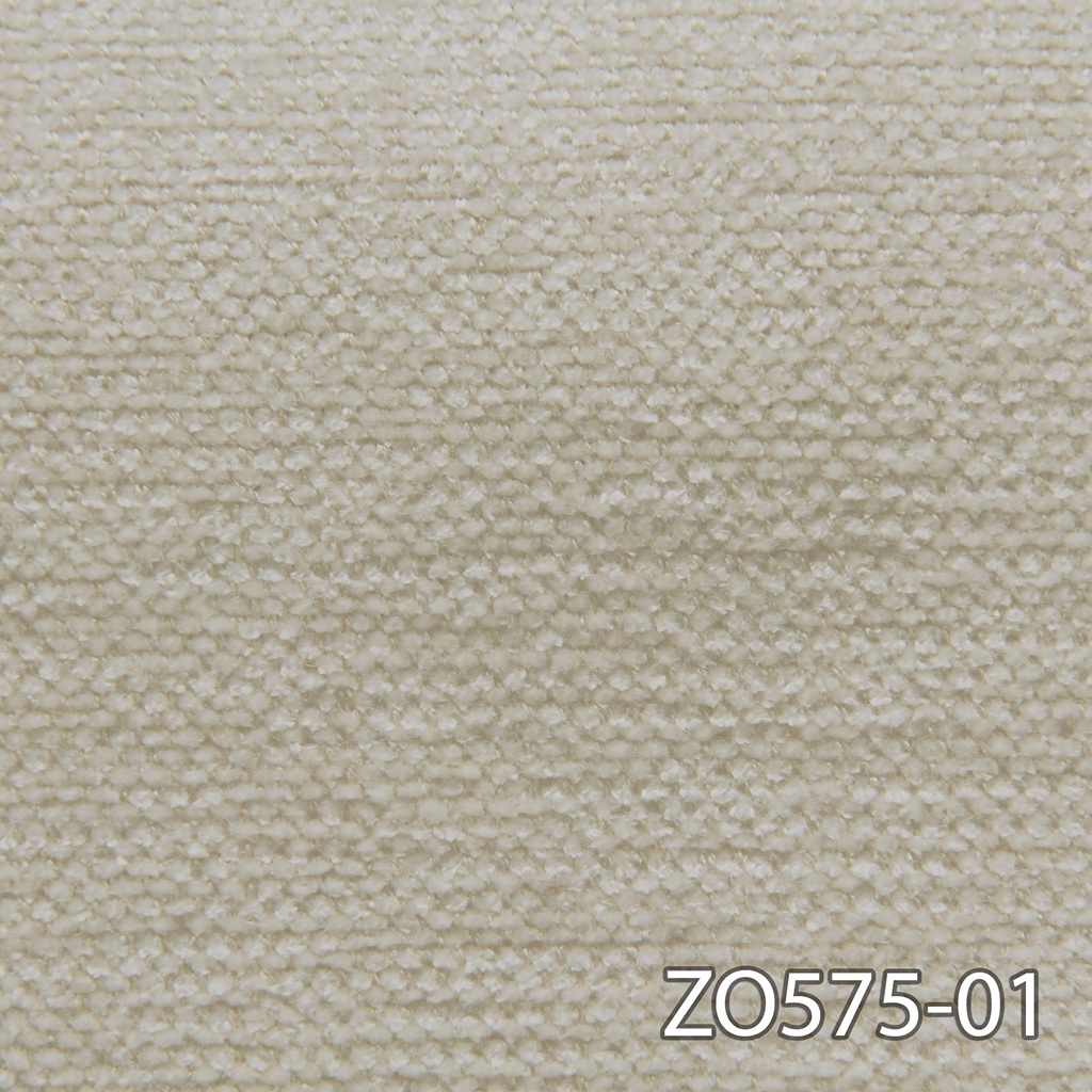 Upholstery Embrace Collection ZO575-01