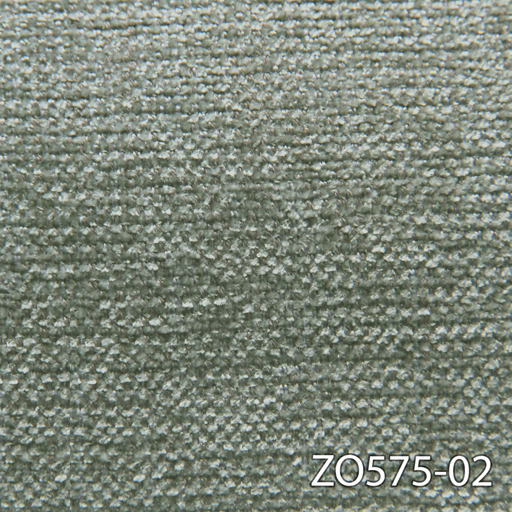 Upholstery Embrace Collection ZO575-02