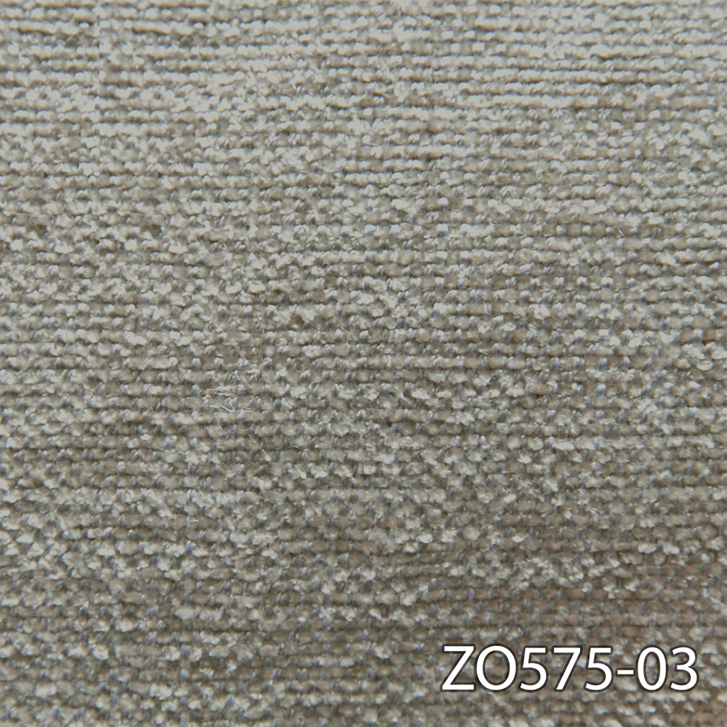 Upholstery Embrace Collection ZO575-03