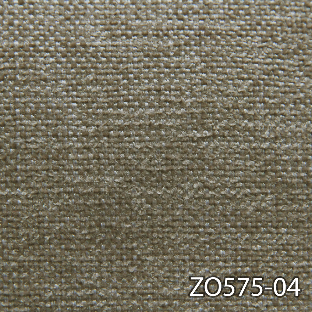 Upholstery Embrace Collection ZO575-04