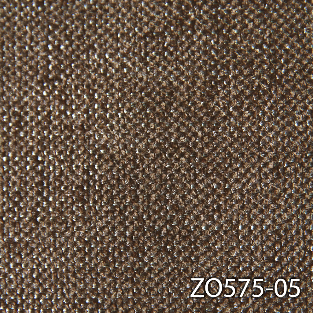 Upholstery Embrace Collection ZO575-05